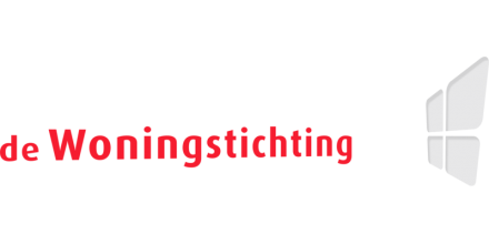 De Woningstichting Wageningen