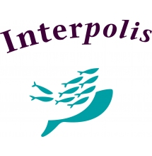 Interpolis N.V.