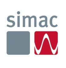 Simac Document Solutions bv