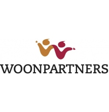 Stichting Woonpartners