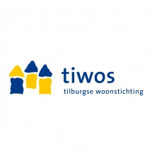 Tiwos, Tilburgse Woonstichting