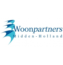 Woonpartners Midden-Holland