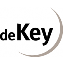 Woonstichting De Key