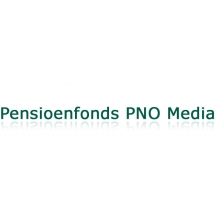 Pensioenfonds PNO Media