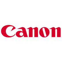 Canon Business Center Arnhem