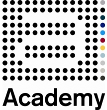 Pon Automotive Academy