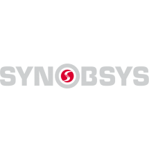 Synobsys Management BV