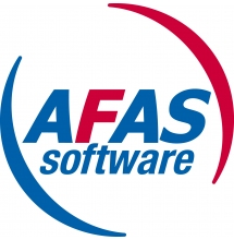 AFAS Software BV