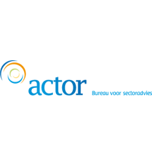 Actor Bureau voor sectoradvies