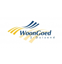 Stichting WoonGoed 2-Duizend