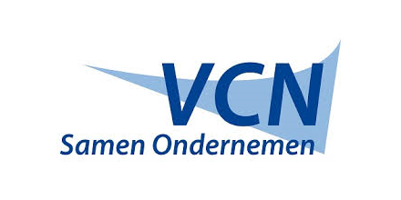 VCN Verzekerings Combinatie Nederland BV