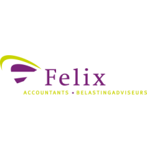 Felix Accountants & Belastingadviseurs