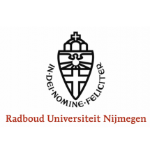 Radboud Universiteit