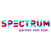 Spectrum partner met elan