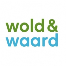 Stichting Wold & Waard Woonservice