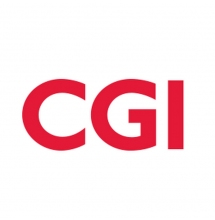 CGI Application Services