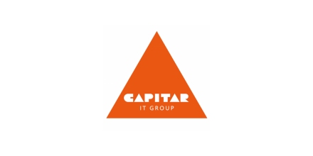 Capitar IT Group