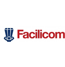 Facilicom services group