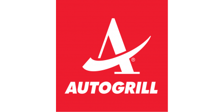 Autogrill F&B North West Europe