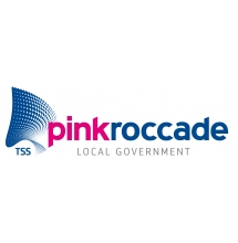 PinkRoccade Local Government