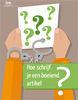Loo van Eck - Communicatietrainingen | Communicatieadvies